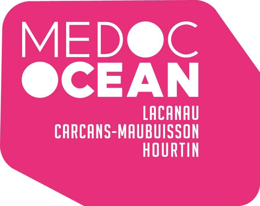 Medoc Océan