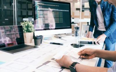 Nouveautés techniques mai 2020 : SMS, Welink et Planning