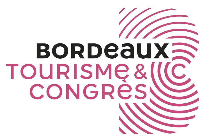 Bordeaux Tourisme et Congrès