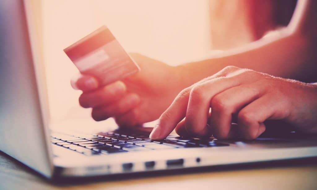 Module vente et boutique en ligne - Welogin