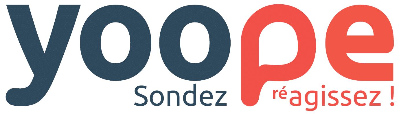 Logo Yoope