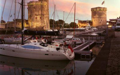 Avec Charentes Tourisme, profitez de bons d'achat de 100€ pour vos vacances !