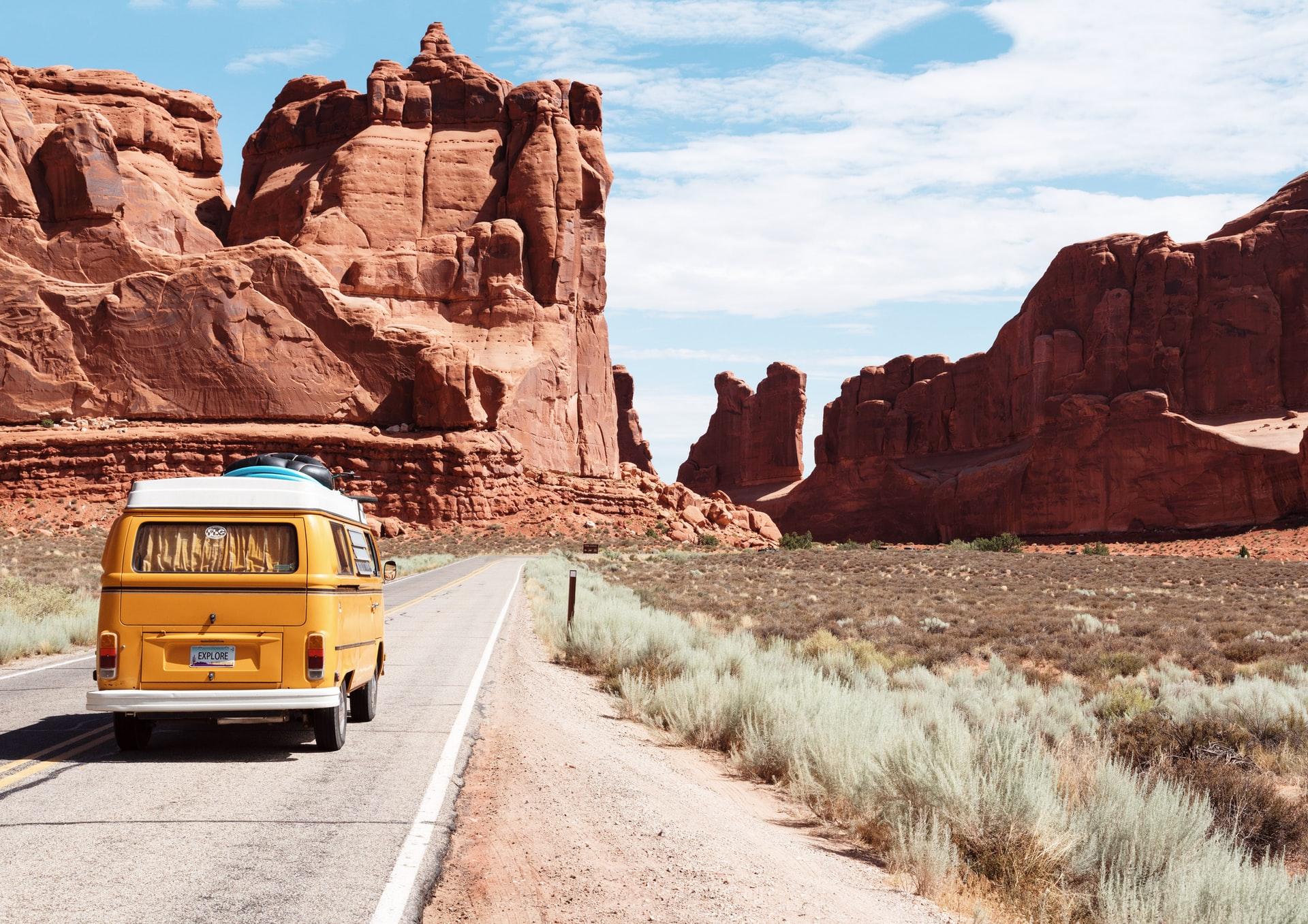 innovations tourisme, welogin