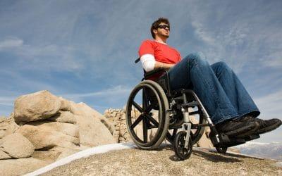 Tourisme et handicap: vers un tourisme plus accessible?