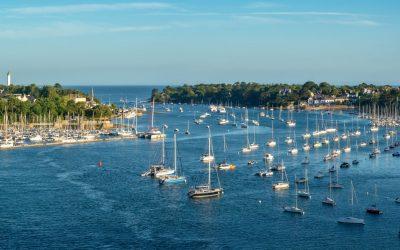 Visite de la Bretagne en 2021 : Vacances en Bretagne en famille, entre amis, en duo…